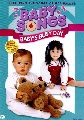 Baby Songs - Baby's busy day