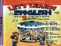Let's learn English Vol.2