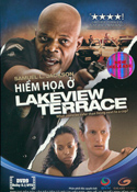 Hiểm hoạ ở Lakeview Terrace