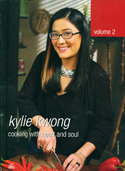 Kylie kwong - Cooking with heart and soul V.2
