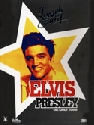 Legends in concert - Elvis Fresley