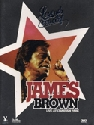 Legends in concert - James Brown