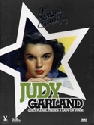 Legends in concert - Judy Gariland