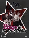 Legends in concert - King of Rock N' Roll