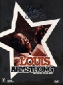 Legends in concert - Louis Amstrong