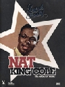 Legends in concert - Nat King Cole