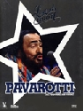 Legends in concert - Pavarotti