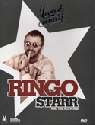 Legends in concert - Ringo Starr