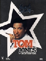 Legends in concert - Tom Jones