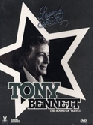 Legends in concert - Tony Bennett