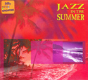 Jazz in the summer